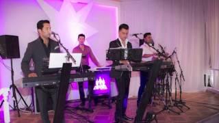 Aria Band - Azi Kocha - Live - afghansong 2015