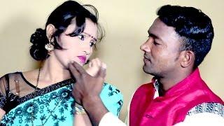नासलS गोरा बदन जान लिहलS - Jawani Pani Pani Ho Gail - Tinku Sawariya - Bhojpuri Hot Songs 2017 new