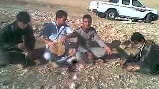 2 Talabay Goran Inzibat NWE 2013 TAZA XOSHTRIN TAPL W BALABAN
