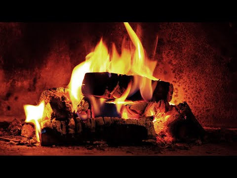 Xxx Mp4 Soft Jazz Fireplace 3 Hours Of Soft Jazz Saxophone Music Relaxing And Chill Music 3gp Sex