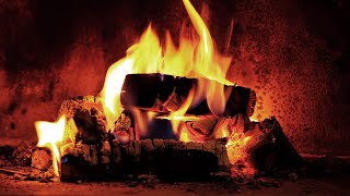 """Soft Jazz: """"Fireplace"""" (3 Hours of Soft Jazz Saxophone Music) - Relaxing and chill music"""