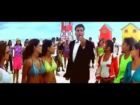 Xxx Mp4 Mujhse Shaadi Karogi Mujhse Shaadi Karogi 2004 BluRay Music Videos 3gp Sex