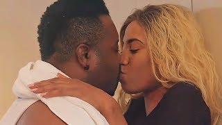JBEATZ - Lèw Manyen Moun Mwen 【Official Music Video】