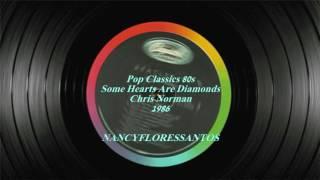 POP CLASSICS 80s 6 - VARIOUS ARTISTS