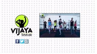 Nashe Si Chad Gayi Song | Befikre Movie | Zumba Dance on Nashe Si Chad Gayi Song