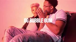 SIR - OG Bubblegum (Official Music Video)