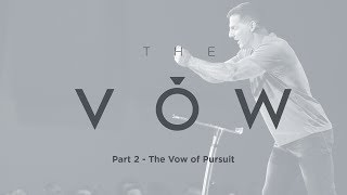 The Vow: Part 2 -