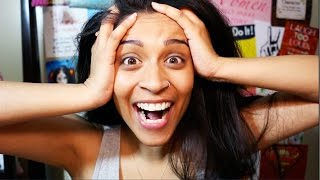 2016...That Is A Wrap! (ft. #TeamSuper)