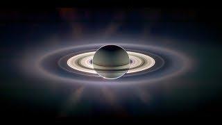 Pianeta Saturno.