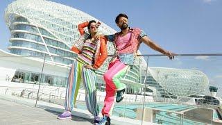 Masterpiece - I Cant Wait Baby Song Kannada Movie Teaser | Rocking Star Yash | V Harikrishna