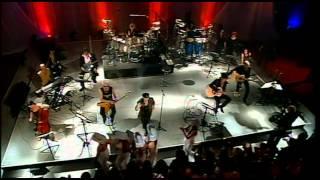 scorpions acustica (subtitle / legendado)  (in english / em inglês)