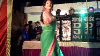 Tumko piya dil diya bollywood dance in sister's we