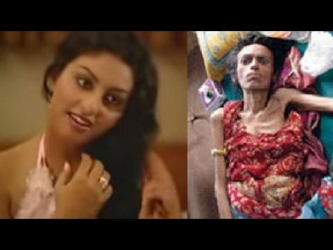 Xxx Mp4 এ কী পরিনতি হল জনপ্রিয় নায়িকার Actress Nisha Noor Latest News 3gp Sex