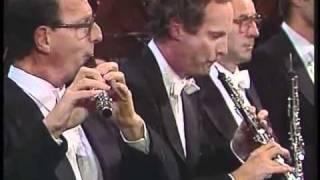 Beethoven - Sinfonia nr. 7 -- Secondo movimento - Allegretto -- Carlos Kleiber -.