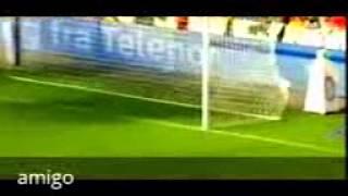 Ronaldo vs Messi vs Ribery • Ballon D'Or 2013 HD~1