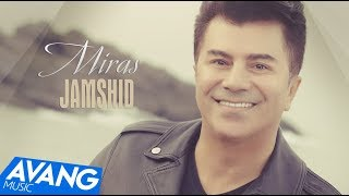 Jamshid - Miras OFFICIAL VIDEO HD