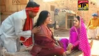 CHARSI DHOLA  Saraiki Movie Part 12