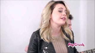 Bea Miller || Best Vocals