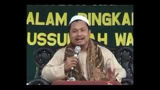 KH  Muhayat Rk 4 full