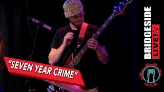 Side Peace - 7 Year Crime | S3 Ep18 (Song 3/7)