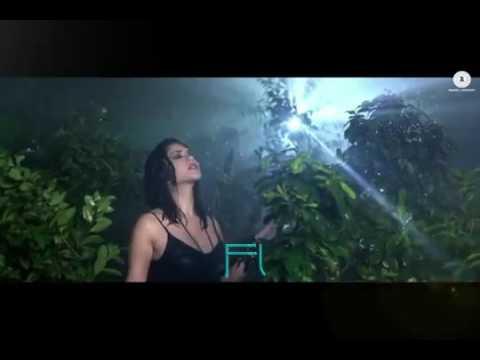 Suni lion bangala video