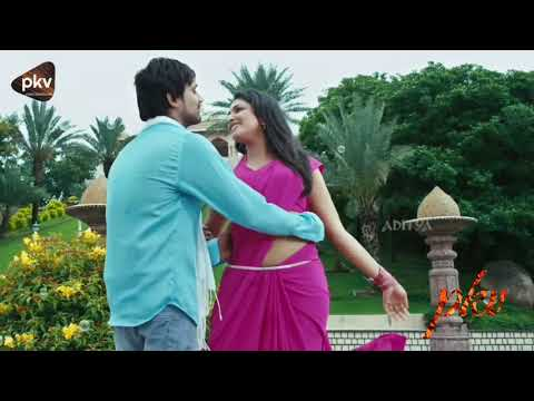 Xxx Mp4 Actress Haripriya Hot Songs Travel Diaries 3gp Sex
