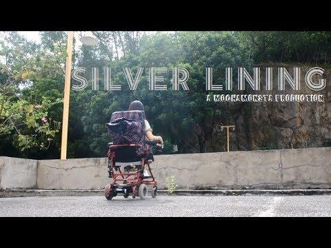 SILVER LINING | UCSI MORAL STUDIES