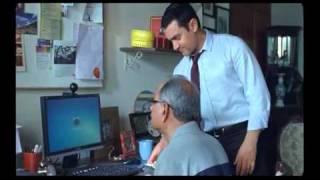 Titan Be More Aamir Khan New Ad.mp4