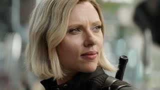 These Are The Best Movies Of 2018 So Far