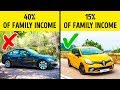 10 Mistakes Lots of People Make When Buying a New Car