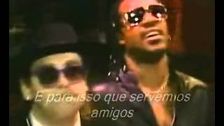 Dionne Warwick-That's what friends are for-legendado