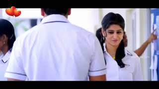 Ladki Badi Anjani Hai | Kuch Kuch Hota Hai | Romantic Scene | New Whats App Status |