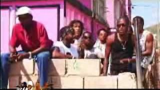 Idonia - Inna Di Ghetto