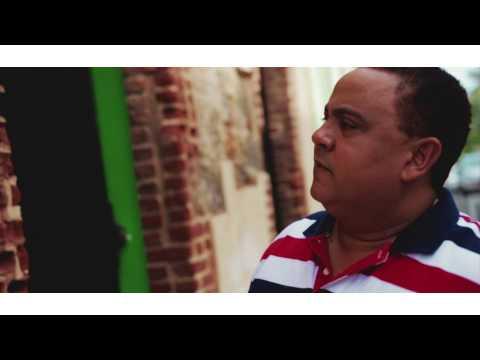 Peña Suazo Yo Se Que Dios Me Tiene A Mi Lo Mio Video Oficial by Jc Restituyo