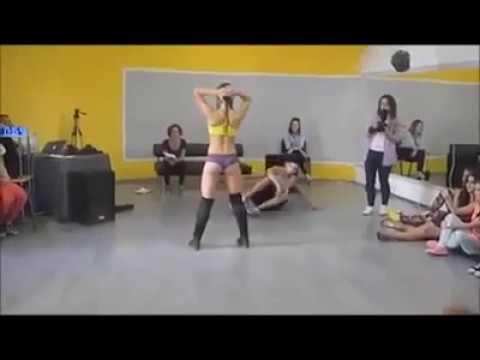 Xxx Mp4 Vídeos De Xxx 18 Only 3gp Sex