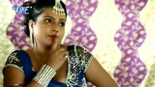 चपक के पाछा से - Arvind Chauhan - Bhojpuri Hit Songs 2017