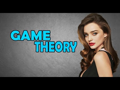 SIGNS YOUR GAME IS WEAK HOW TO DEVELOP GAME ATTRACT GIRLS