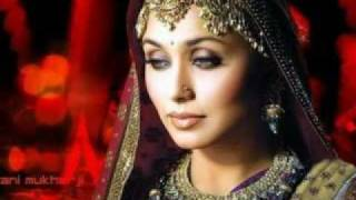 Bollywood Wedding Song