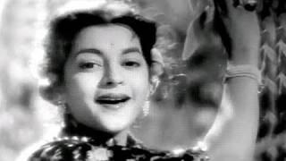 Ghayal Hiraniya - Lata Mangeshkar, Munimji Song