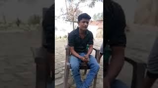Jab Hum Budhe Honge Jaane Kahan Honge
