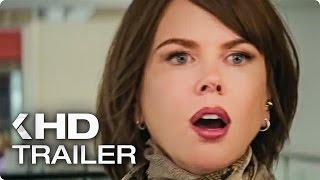 DIE GESAMMELTEN PEINLICHKEITEN UNSERER ELTERN Trailer German Deutsch (2016)