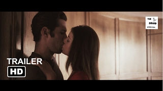 INCONTROL Trailer (2017) | Levi Meaden, Rory J. Saper, Brittany Allen