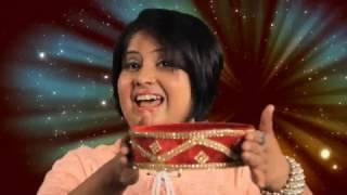 *Singer - DEVI* CHALANI KE CHALAL DULHA [ New Bhojpuri Marriage video Single Song 2016 ] Mangal Geet