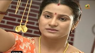 Maa Inti Aadapaduchu Serial - Episode 545