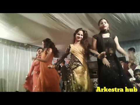 Xxx Mp4 New Bhojpuri Hot Dance Hungama 2018 3gp Sex