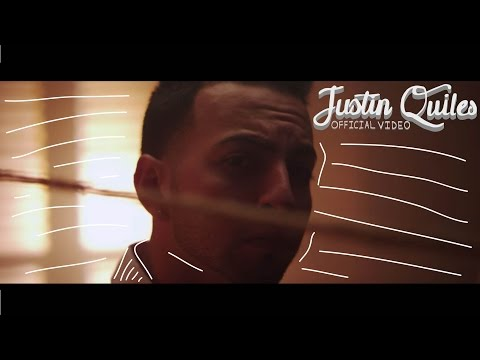 Justin Quiles Sin Tu Amor DAY 3 Official Video