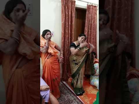 Xxx Mp4 Sanwali Soorat Pe Mohan Dil Diwana Ho Gaya 3gp Sex