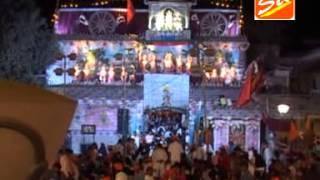Lagi Shyam Dhani sang preet by Sarita Ojha