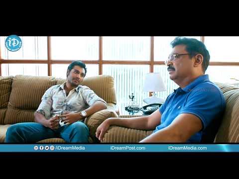 Xxx Mp4 Malini 22 Movie Scenes Naresh Harassing Nithya Menen Krish J Sathaar Vidyullekha Raman 3gp Sex