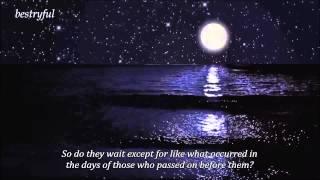 most amazing & emotional Quran recitation || by Abdul Aziz Zahrani || عبدالعزيز الزهراني